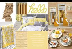 Latest Trends | Latest Trends | Home & Furniture | Next Official Site - Page 1