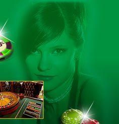 http://www.gamblingonline.org #casino