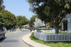 Mysteria Lane - a murder mystery in your neighbourhood?