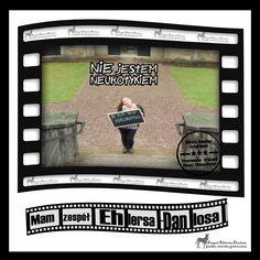 EDS, Ehlers-Danlos Syndrom, Zespół Ehlersa-Danlosa; grafika powstała na podstawie kampani informacyjnej irlandzkiego stowarzyszenia chorych na EDS