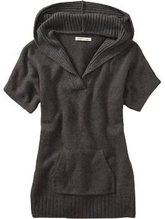 this looks promising ($37 at old navy)..too bad it's only available in XS :(