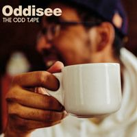 🎶 The Odd Tape by Oddisee Music on SoundCloud