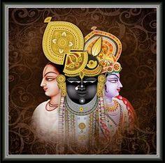 Jai Shree Krishna, Krishna Radha, Hare Krishna, Indian Gods, Indian Art, Indian Crafts, Pencil Drawing Images, Lord Krishna Hd Wallpaper, Iphone Wallpaper Images