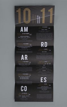 NEO NEO | Graphic Design | Amarcordes
