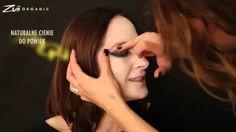 Zuii Organic - Makijaż Czarownicy