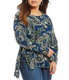 620944a8b4b 7 Best Miriam Clothes 2018 images | Clothes 2018, Dillards, Large ...