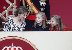 RoyalDish - Spain's National Day 2016 - page 1