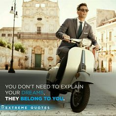 #extremequotes #beautiful #mens #motivational #inspiration #suits #gentlemen #gentlemenstyle #elegance #menwithclass #classy #follow #like #style #menstyle #beautifulquotes #liferelatingquotes#riding #gentlemantravels