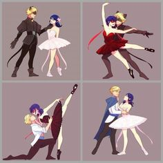 Apr 2020 - What would happen if Marinette is not a ladybug or Adrien is not a chat noir?What is Marinette was in China the whole t. Miraculous Ladybug Fanfiction, Miraculous Characters, Miraculous Ladybug Fan Art, Meraculous Ladybug, Ladybug Comics, Ladybugs, Ladybug Cakes, Les Miraculous, Ladybug Und Cat Noir