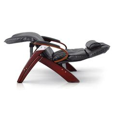 zero-gravity-recliner-chair — New Furniture Designs