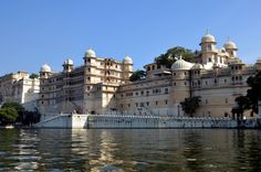 If you want to do Udaipur Sightseeing Tour Packages then look no further than Udaipur taxi service. For Udaipur Half Day Tour you can contact us at If you want to know about Udaipur Taxi Services then feel free to contact us. Jaisalmer, Tourist Places, Vacation Places, Shopping Places, Taxi, Taj Mahal, Heritage Hotel, India Tour, Impressionism