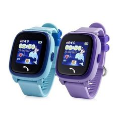 Cheap tracker watch for kids, Buy Quality tracker watch directly from China smart safe Suppliers: Yuanhang Waterproof Smart Safe GPS LBS Location Touch Screen SOS Call Monitor Wristwatch Finder Tracker Watch for Kid Child Baby Watch, Gps Tracker Watch, Best Smartphone, Wearable Device, Best Phone, Fitness Tracker, Smartwatch, Watches, Lost