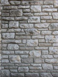 brick texture background -  free downloads