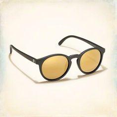 Gafas de sol Dipseas Sunski