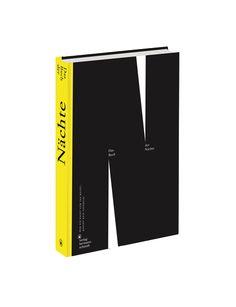 Buch*+Das+Buch+der+Nächte.+Immerwährendes+Kalender-&Lesebuch.
