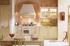 febal casa - La Certosa _ cucine classiche | The chicken in the ...