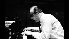 Chopin - Andante Spianato et Grande Polonaise Brillante (Gulda)