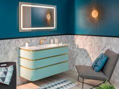 159 Best Redoute Intérieur Images Furniture Home Decor