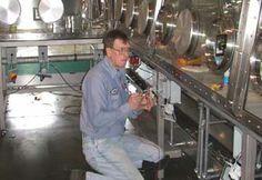 Wiring Manufacturing Equipment