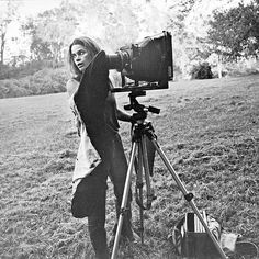 """With the publication of her third book of pictures, """"Immediate Family"""" (Aperture, 1992), Sally Mann leapt from relative obscurity to a level of national celebrity that only a handful of photographers have ever achieved, in this case mostly unwanted. The book included, among other pictures, several images of her three young children, two girls and a boy, in the nude, as was their wont as they ranged around the family's isolated farm in Rockbridge County, Va."""
