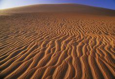 Mauritania Cultural, West Africa, Homeland, Dream Vacations, Tourism, Destinations, Space, City, Travel