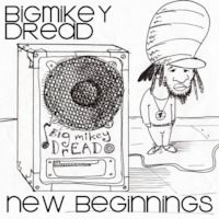 New Beginnings, Reggae, Mistakes, News