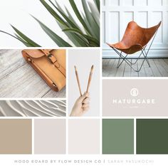 Living Room Paint Palette Earth tones - Living Room : Home Decorating Ideas Earth Colour Palette, Bedroom Colour Palette, Green Colour Palette, Earth Tone Colors, Earth Tones, Earth Tone Decor, Earth Color, Green Color Schemes, Paint Colors For Living Room
