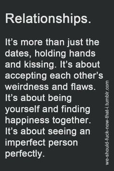 Sweet and innocent thoughts on relationship! Best collection of funny & cute relationships quotes and sayings. Long distance or broken relationships quote. Deep Relationship Quotes, Cute Relationships, Relationship Goals, Successful Relationships, The Words, True Love, Gratitude Challenge, Favorite Quotes, Best Quotes