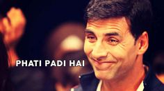 15 Everyday Phrases Only Indians Will Understand www.sta.cr/2uDu3