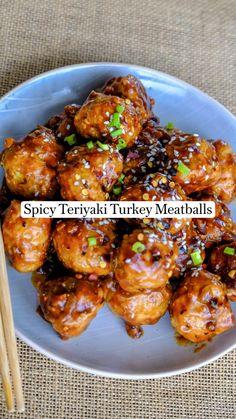 Turkey Recipes, Beef Recipes, Cooking Recipes, Healthy Snacks, Healthy Eating, Healthy Recipes, Appetizer Recipes, Dinner Recipes, Food Allergies