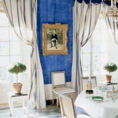 Bunny Mellon : Tour the Exquisite Homes and Gardens of Late Design Legend Bunny Mellon : Architectural Digest