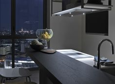 Penthouse At Bosco Verticale - Picture gallery