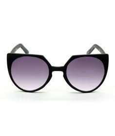 7f7e56f7da 9 Best lunette de soleil images