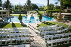 Great Gatsby Style Wedding at The Solomon Estate Photo by Michael Segal Photo Blog #greatgatsby #wedding #photography #themedwedding #palmsprings #solomonestate #bride #reception #groom #ceremony #michaelsegal #michaelsegalphoto #michaelsegalweddings