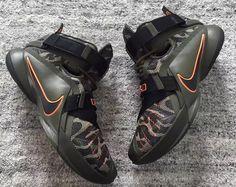 Nike Air Max Thea Print Femme 427-2 shoes
