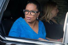 001755fa2b I love them. Flat out obsessed. Oprah Glasses