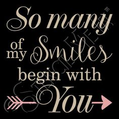 Beautiful Daughter Quotes, Love My Husband Quotes, Soulmate Love Quotes, I Love You Quotes, Quotes For Him, True Quotes, Qoutes, Happy Morning Quotes, Afternoon Quotes