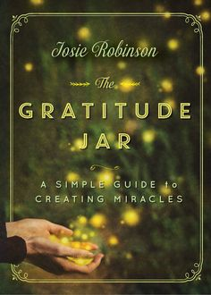 How to start a gratitude jar to add more joy and positive energy to your day. Gratitude changes everything! #gratefulheart #positivevibes Gratitude Book, Practice Gratitude, Gratitude Quotes, Gratitude Ideas, Gratitude Journals, Thing 1, Scrapbook, Journal Prompts, Journal Jar
