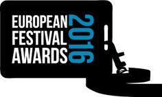 Wir Sind Rammstein: Rammstein nomeado para os European Festival Awards...