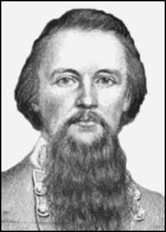 George Burgwyn Anderson (April 12, 1831 – October 16, 1862) was a career military officer, serving first in the antebellum U.S. Army and then dying from wounds inflicted during the American Civil War while a general officer in the Confederate Army. He was among six generals killed or mortally wounded at the Battle of Antietam in September 1862. Anderson was born near Hillsboro, North Carolina.