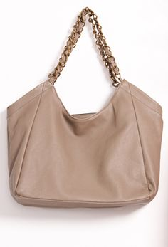 3bed9227dc 29 Best Handbags images