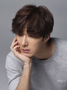Jung Il Woo, Hot Korean Guys, Korean Men, Korean Actors, Dramas, Cinderella And Four Knights, Flower Boys, Beautiful Smile, Korean Beauty