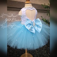 Items similar to Flower Girl Dress - Lace Dress - Big Bow Dress -Wedding Dres- Girls Lace Dress - Ellie Dress by zulettcouture on Etsy Gold Flower Girl Dresses, Girls Lace Dress, Cute Girl Dresses, Lace Flower Girls, Little Girl Dresses, Dress With Bow, Baby Dress, Dress Lace, Baby Frocks Designs