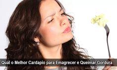 Qual o Melhor Cardápio para Emagrecer e Queimar Gordura → http://www.segredodefinicaomuscular.com/qual-o-melhor-cardapio-para-emagrecer-e-queimar-gordura/ #Emagrecer