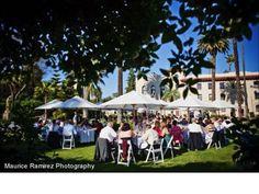 Adobe Lodge Santa Clara Wedding Locations South Bay SF Wedding Venues Reception Venues95053