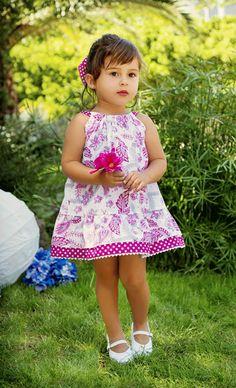lapeppa moda infantil wholesale