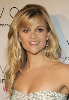 10 Trendy Ideas For Long Hair With Bangs Hairstyles Gallery