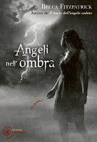 Hush Hush #2 http://www.vivereinunlibro.it/2011/10/anteprima-sulle-ali-di-un-angelo.html