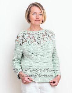 8e6666286230b 886 en iyi örgü görüntüsü, 2019 | Crochet Doilies, Crochet patterns ...
