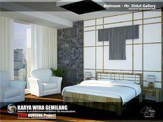 mr-didut-bedroom-day.jpg (1024×768)